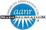 AANR Logo bsc2016
